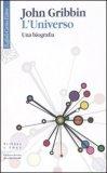 L'universo - Una Biografia