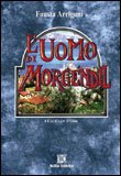 L'Uomo di Morgendil — Libro