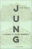 L'UOMO E I SUOI SIMBOLI di Carl Gustav Jung