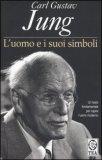 L'Uomo e i Suoi Simboli — Libro