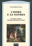 L'Uomo e la Natura - Libro
