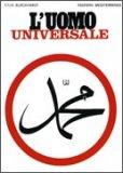L'uomo Universale - Libro