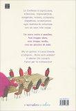 L'uovo per la Contessa - Libro