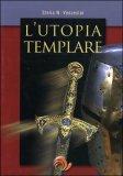 L'utopia Templare — Libro