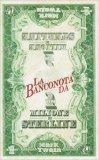 La Banconota da Un Milione di Sterline - Libro
