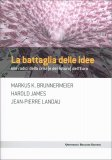 La Battaglia delle Idee — Libro