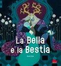 La Bella e la Bestia  - Libro