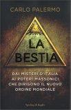 La Bestia - Libro