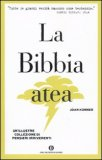 La Bibbia Atea