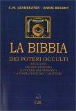 La Bibbia dei Poteri Occulti — Libro