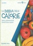 La Bibbia delle Calorie — Libro