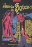 La Bibbia di Satana - Libro