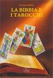 La Bibbia e i Tarocchi - Libro