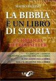 La Bibbia è un Libro di Storia - Cofanetto 3 Libri