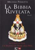 La Bibbia Rivelata - Vol. II - Libro