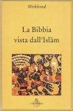 La Bibbia vista dall'Islam — Libro