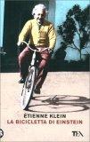 La Bicicletta di Einstein — Libro