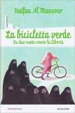 La Bicicletta Verde - Libro