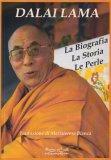 La Biografia, la Storia, le Perle - Libro