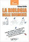 La Biologia delle Scemenze - Libro