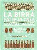 La Birra Fatta in Casa - Libro