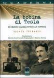 La Bobina di Tesla