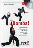 La Bomba  - DVD