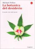 La Botanica del Desiderio