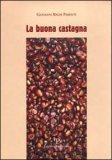 La Buona Castagna — Libro