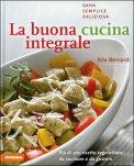 La Buona Cucina Integrale
