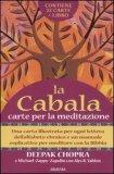 La Cabala - Carte per la Meditazione