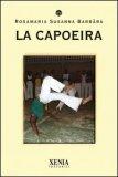 La Capoeira  - Libro