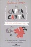 La Capra Canta