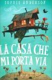 La Casa che mi Porta Via — Libro