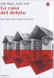La Casa del Debito - Libro