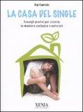 La Casa del Single — Libro