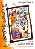La Casa delle Cose  - Libro