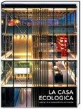 La Casa Ecologica — Libro