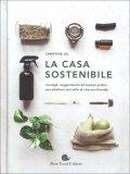 La Casa Sostenibile — Libro