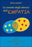 La Cassetta degli Attrezzi dell'Empatia  - Libro