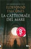 La Cattedrale del Mare — Libro