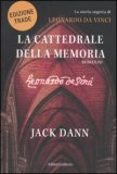 La Cattedrale della Memoria