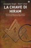 La Chiave di Hiram