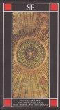 La Chiave Spirituale dell'Astrologia Musulmana  - Libro