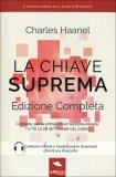 La Chiave Suprema - Edizione Completa - Libro