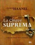 La Chiave Suprema - Edizione Cartonata