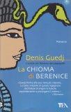 La Chioma di Berenice - Libro