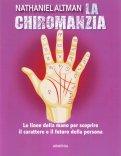 La Chiromanzia - Libro