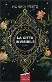 La Città Invisibile — Libro