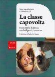 La Classe Capovolta